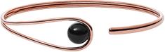 Skagen Dámsky bronzový náramok SKJ1041791
