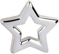 Morellato Scrigno D`Amore ezüst csillag elemSAMB10 ezüst 925/1000