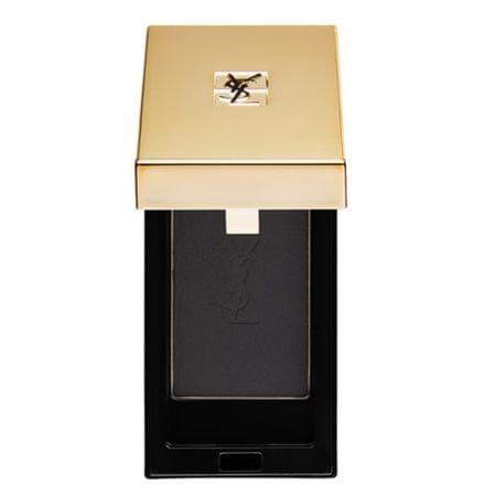 Yves Saint Laurent Tartós szemhéjárnyaló Couture Mono (Eye Shadow) 2.8 g (árnyalat N°2 Toile)