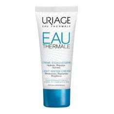 Uriage Light Eau Thermale ( Light Water Cream) 40 ml