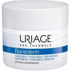 Uriage Regenerujący maść do bardzo suchej skóry z (Ointment Fissures Cracks) 40 ml