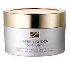 Estée Lauder Tělový krém Re-Nutriv (Intensive Smoothing Body Creme) 300 ml
