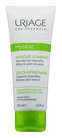Uriage Hyséac (Exfoliating Mask) Peeling (Exfoliating Mask) 100 ml