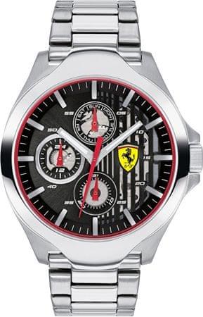 e436e9490 Scuderia Ferrari Aero 0830508 | MALL.SK