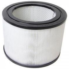 Olansi Wymienny filtr HEPA do środka czyszczącego K07A
