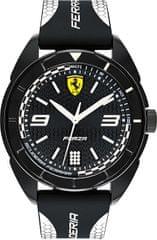 Scuderia Ferrari Forza 0830519