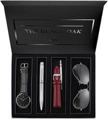 Black Oak Ajándék szett BX97051SET-903