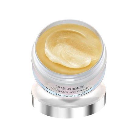 Avon (Transforming Cleansing Balm) 50 ml