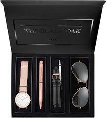 Black Oak Ajándék szett BX97053RSET-801
