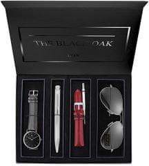 Black Oak Ajándék szett BX97052SET-903
