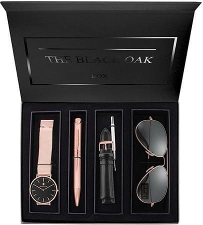 Black Oak Ajándék szett BX97053RSET-803