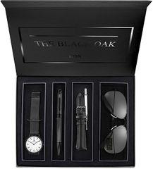 Black Oak Ajándék szett BX97054BSET-901