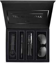 Black Oak Darčekový set BX97054BSET-903