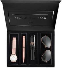 Black Oak Ajándék szett BX97054SET-801
