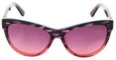Calvin Klein Slnečné okuliare CK7957S 503