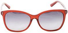 Calvin Klein Okulary przeciwsłoneczne CK8514S 621
