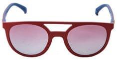Adidas Okulary przeciwsłoneczne AOR003.053.021