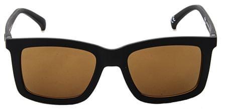 Adidas Okulary przeciwsłoneczne AOR015.009.009