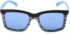 Adidas Okulary przeciwsłoneczne AOR015.PNK.009