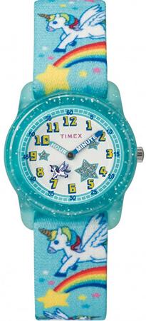 Timex Youth TW7C25600