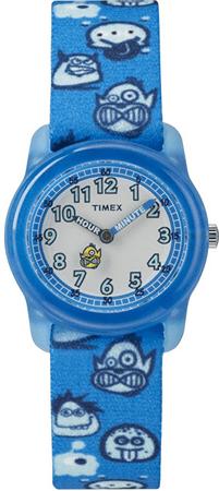 Timex Youth TW7C25700