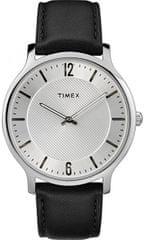Timex Skyline TW2R50000