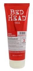 Tigi Regenerująca odżywka do włosów słabych i zestresowanych Bed Head Urban Anti + Dots Resurrection (Con