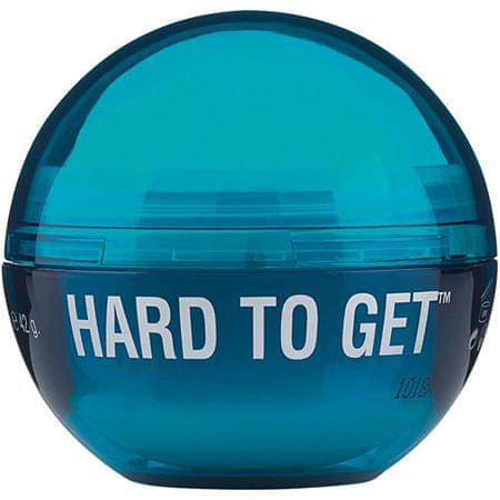 Tigi Mintázópaszták Bed Head Hard juthatunk (Texturizing Paste) 42 g