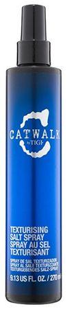 Tigi Salt Spray do Beach Effect Catwalk (Texturising Salt Spray) 270 ml