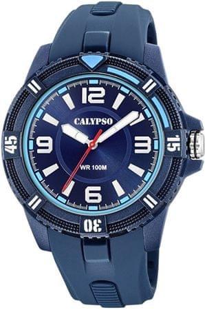 Calypso Versatile For Man K5759/2