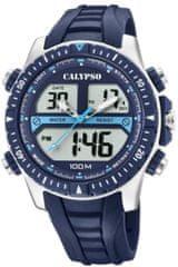 Calypso Versatile For Man K5773/2