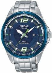 Pulsar Solar PX3125X1