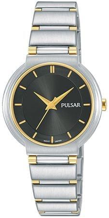 Pulsar PH8331X1