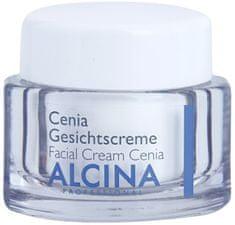 Alcina Pleť krem nawilżający AC z Cenia (Facial Cream) 50 ml