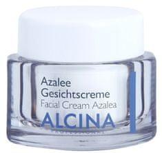 Alcina Pleť AC Azalee Cream (Facial Cream) 50 ml
