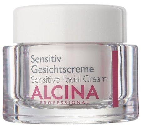 Alcina ( Sensitiv e Facial Cream) 50 ml