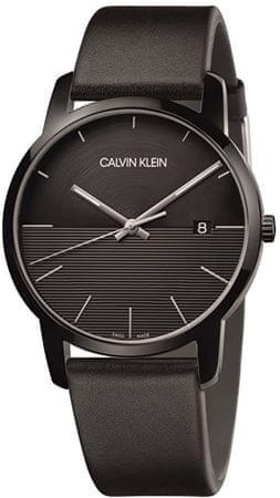 Calvin Klein City K2G2G4C1