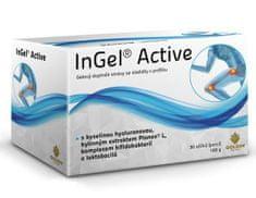Goldim InGel Active 30 sáčků