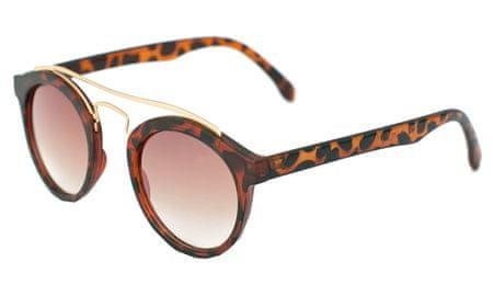 Art of Polo Dámské sluneční brýle ok14256.1