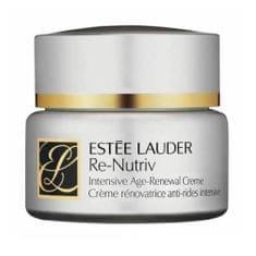Estée Lauder Intenzívny protivráskový krém Re-Nutriv (Intensive Age Renewal Creme) 50 ml