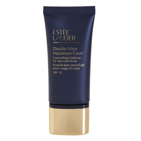 Estée Lauder Przykrywający makijaż do twarzy i ciała Double Wear Maximum Cover SPF 15 (Camouflage Makeup For Face