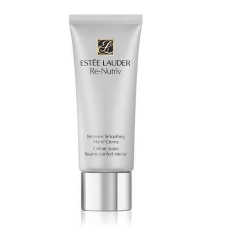 Estée Lauder Krém na ruce proti pigmentovým skvrnám Re-Nutriv (Intensive Smoothing Hand Creme) 100 ml