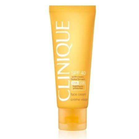 Clinique (Face Cream) SPF 40 (Face Cream) 50 ml