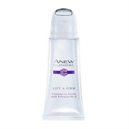 Avon Zpevňující liftingové sérum Anew Clinical (Lifting & Tightening Serum) 30 ml