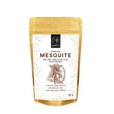 Natu Mesquite BIO prášok 80 g