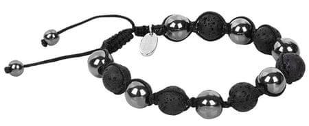 Lotus Style Modna zapestnica za ženske LS3019-2 / 4