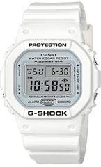 CASIO The G/G-SHOCK DW 5600MW-7