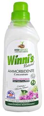 Winni´s AMMORBIDENTE ELIOTROPIO / MUSCHIO BIANCO 750 ml (aviváž s heliotropom a muškátom)
