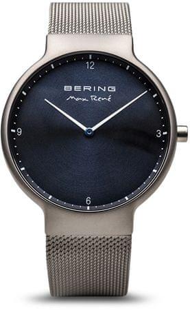 Bering MaxRené 15540-077