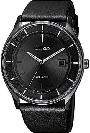 Citizen Eco-Drive BM7405-19E